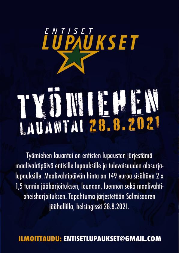 työmiehenlauant-01.png