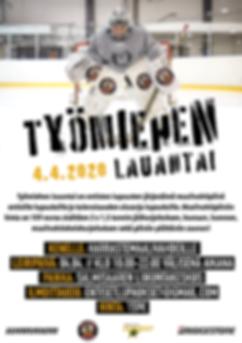 TYÖMIEHEN-LAUANTAI-MAINOS.png