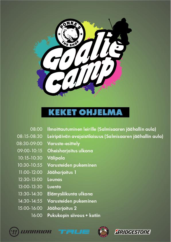 OHJELMAT webi ohjelma 3-01.png