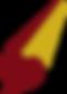 01-Logo-Herz.png