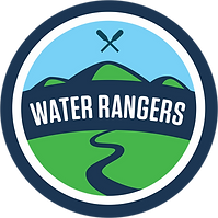 WaterRangers_edited.png