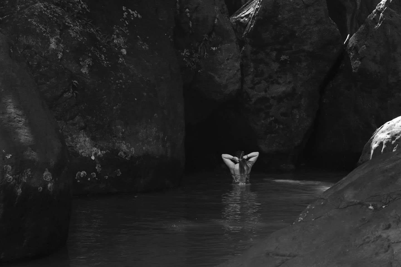 PADI Open Water Dive