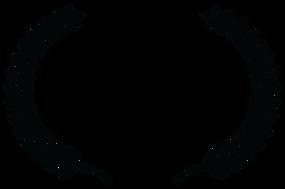 Winner-VisionsAwards-2021 black.png