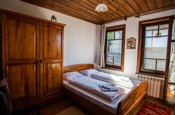 Спалня на 2-ри етаж