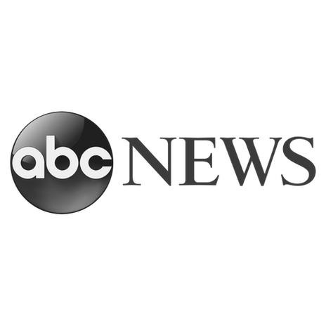 ABC news.png