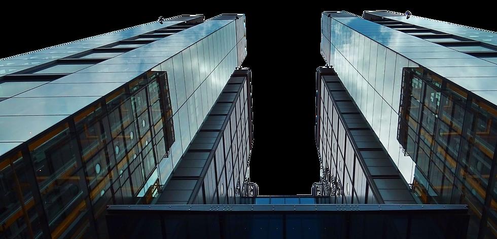 Blue Building Background.png