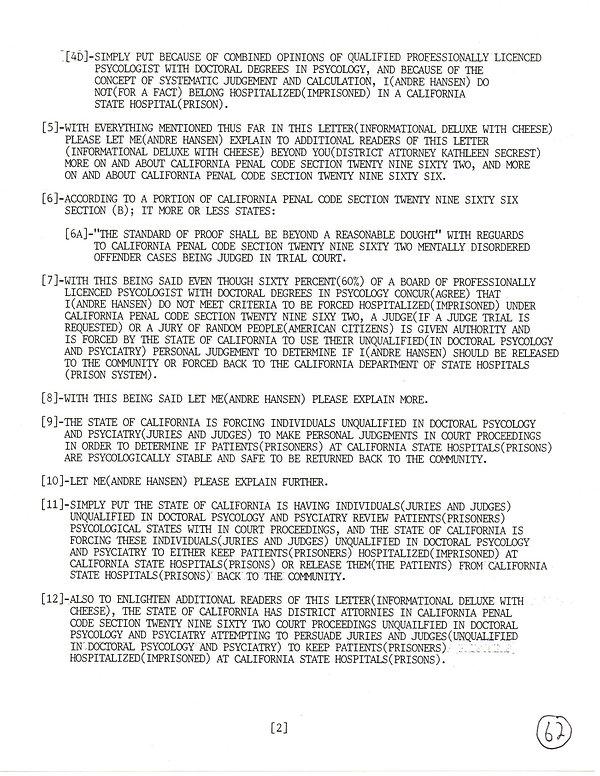 OWOM letter 14, page  2 20191126_1536012