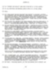 OWOM letter 26,27,28,29, page 5
