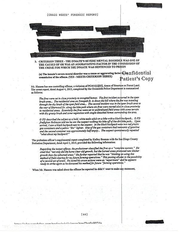 OWOM letter 30, page 44      20191204_20