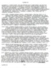 OWOM letter 26,27,28,29, page 13