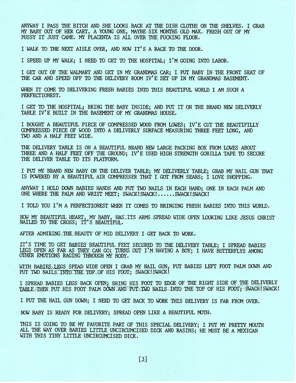 OWOM letter 19, page 3  320191126_184352