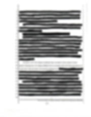 OWOM letter 22 , page 7      20191202_10
