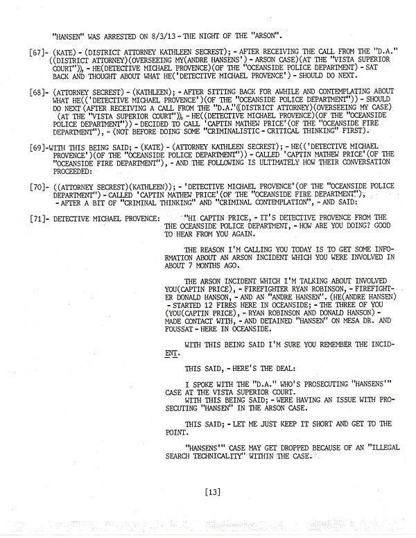 OWOM letter 30, page 13          2019120