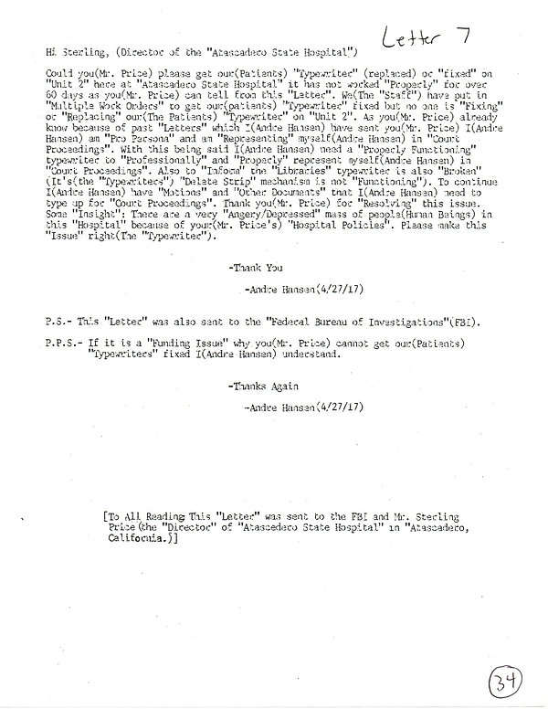 OWOM letter 7    20191125_19530889.jpg