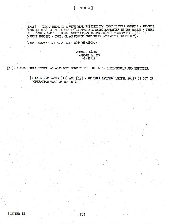 OWOM letter 26,27,28,29, page 7
