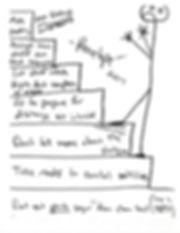 OWOM letter 22 , page 9       20191202_1