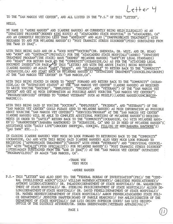 OWOM letter 4, page 1 20191125_15403436.