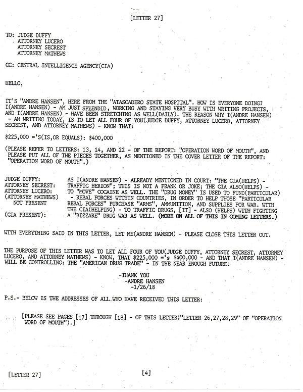 OWOM letter 26,27,28,29, page 4