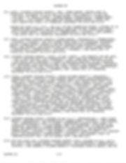 OWOM letter 26,27,28,29, page 9