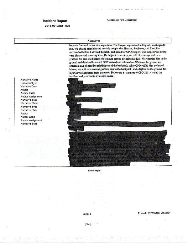 OWOM letter 30, page 34         20191204