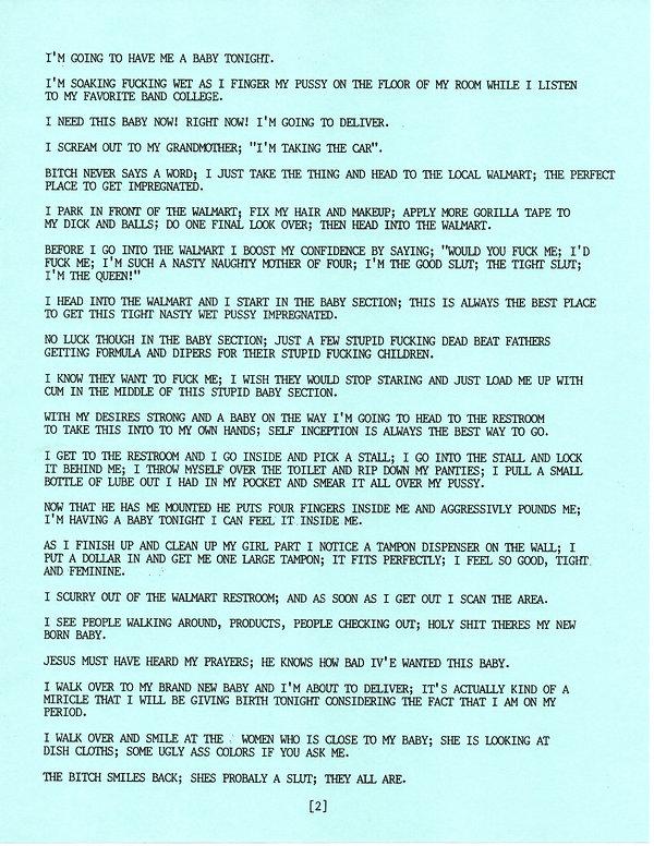 OWOM letter 19, page  2  20191126_184249