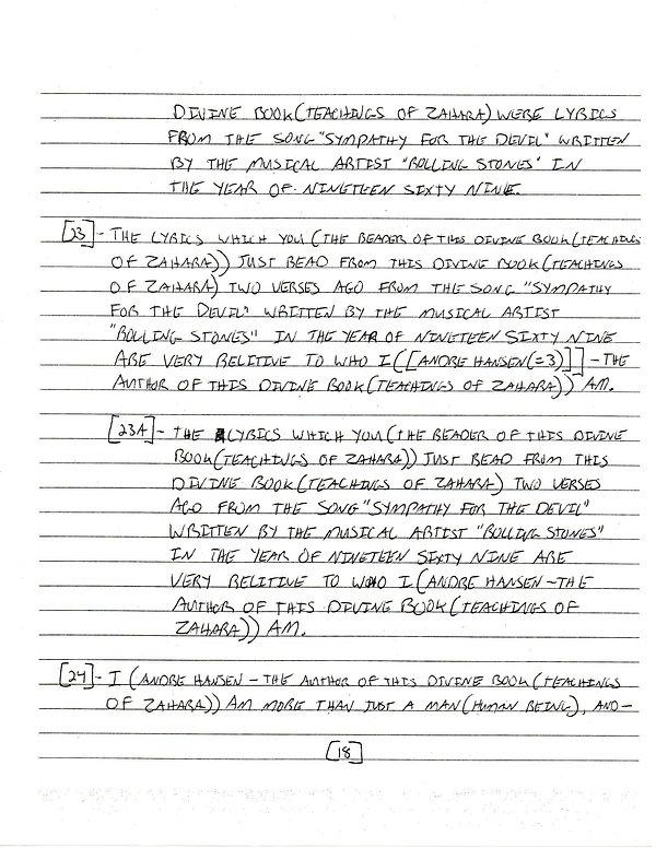 OWOM letter 21 , page 18        20191202