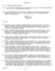 OWOM letter 26,27,28,29, page 8