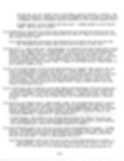 Letter 33 owom , page 11       20191127_