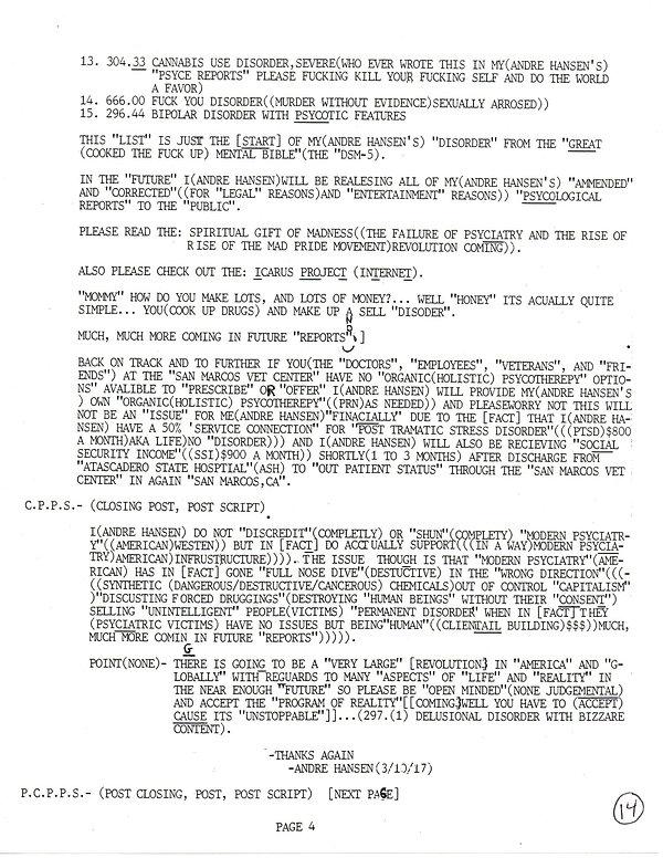 OWOM letter 4, page 4 20191125_15430141.