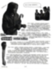 OWOM letter 26,27,28,29, page 12