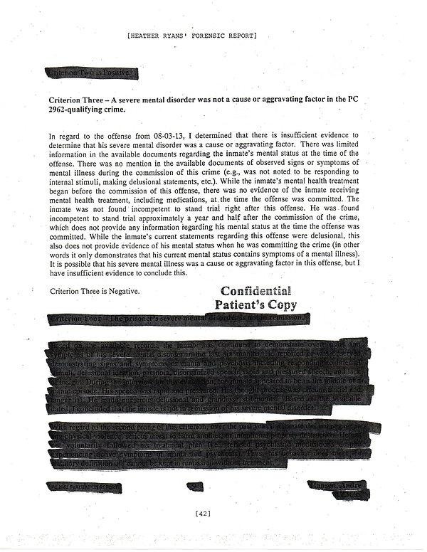 OWOM letter 30, page 42        20191204_
