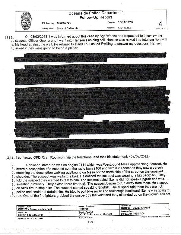 OWOM letter 30, page 29         20191204