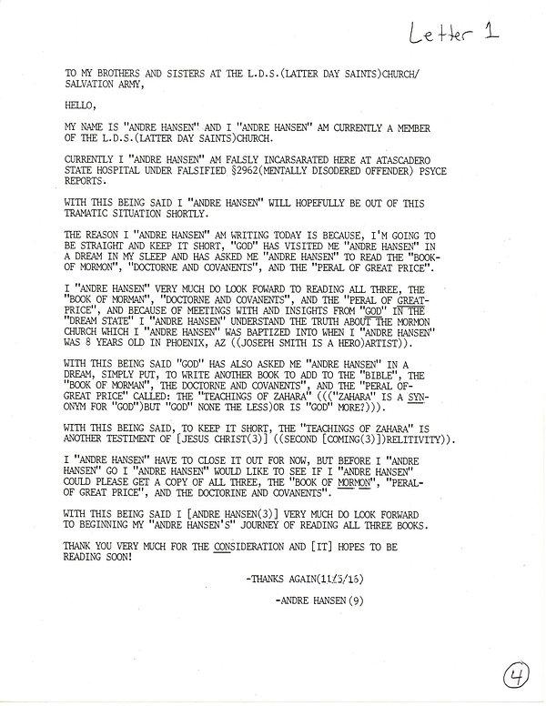 OWOM letter 1.jpg