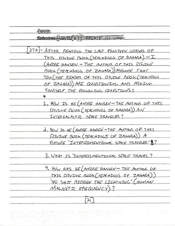 OWOM letter 21 , page 21        20191202