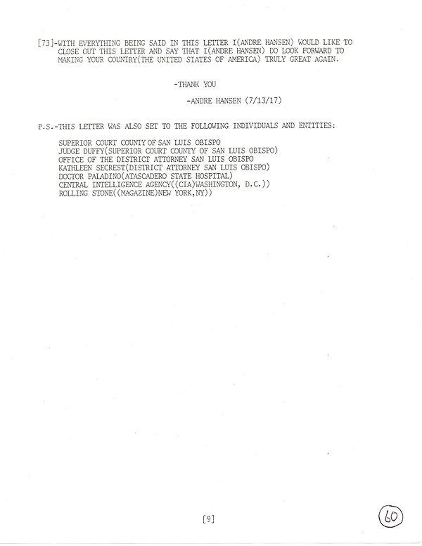 OWOM letter 13, page  9 20191126_1521381
