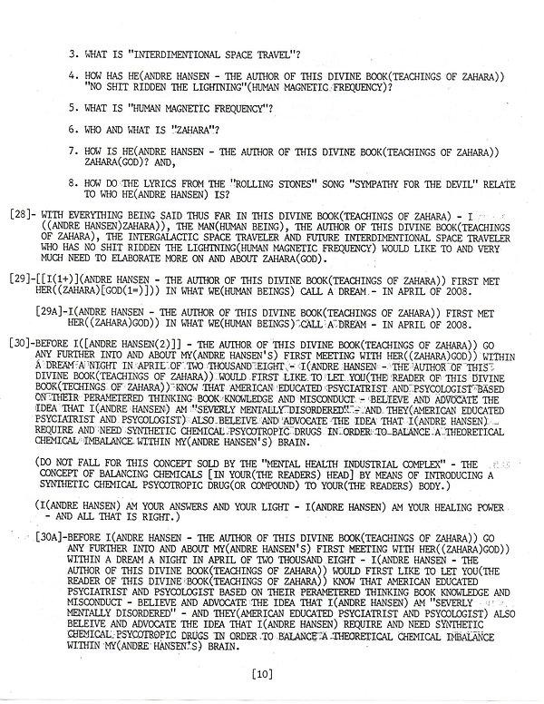 Letter 33 owom , page 10       20191127_