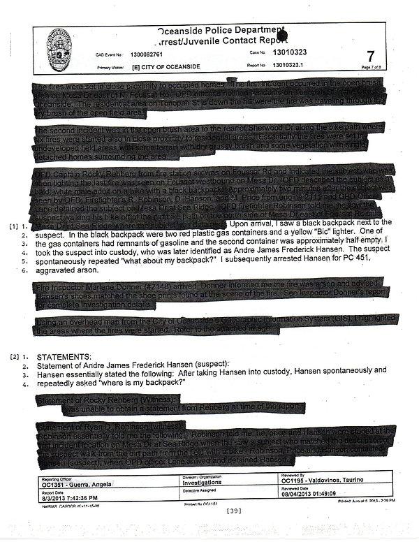 OWOM letter 30, page 39         20191204