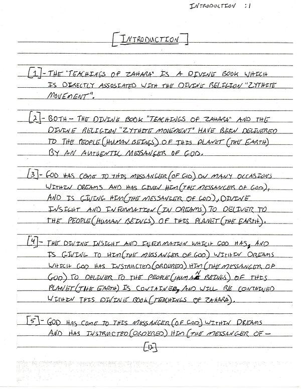 OWOM letter 21 , page 12       20191202_