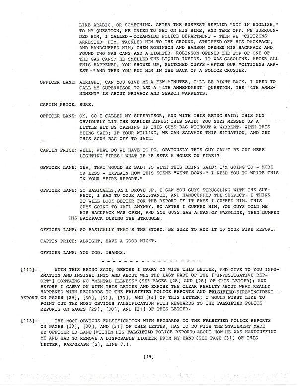 OWOM letter 30, page 19         20191204