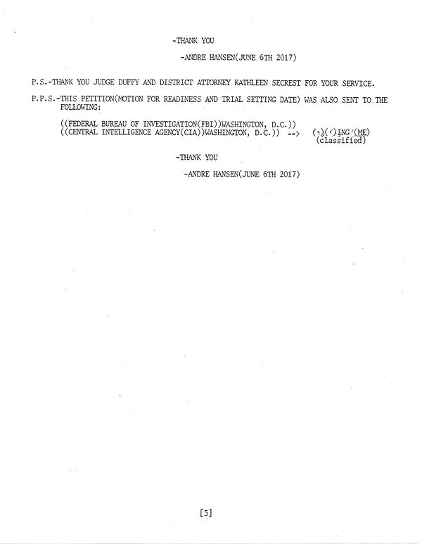 OWOM letter 9, page 5     20191126_15002