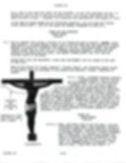 OWOM letter 26,27,28,29, page 13C