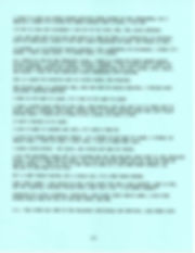 OWOM letter 19, page 4 20191126_18444403