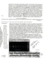 OWOM letter 4, page 6  20191125_15445986