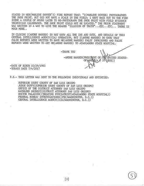 OWOM letter 12, page 3  20191126_1511271