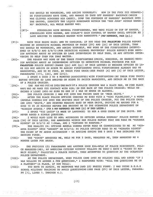 OWOM letter 30, page 17          2019120