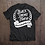 Thumbnail: BSM Leaf T-Shirt