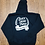 Thumbnail: BSM Leaf Sweatshirt