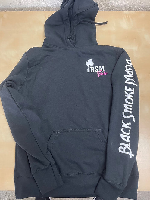 BSM Babe Sweatshirt