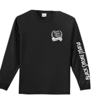 BSM Long Sleeve T-Shirt