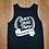 Thumbnail: BSM Men's Leaf Tank Top